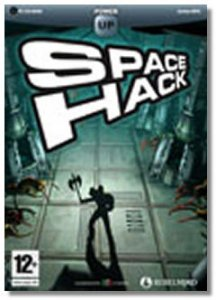 Space Hack per PC Windows