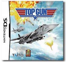 Top Gun per Nintendo DS