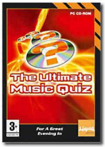 Ultimate Music Quiz: Il Grande Quiz sulla Musica per PC Windows