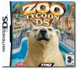 Zoo Tycoon DS per Nintendo DS