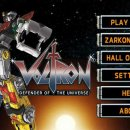 Voltron torna su iPhone