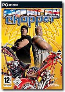 American Chopper per PC Windows