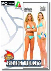 Beach Volley Hot Sports per PC Windows