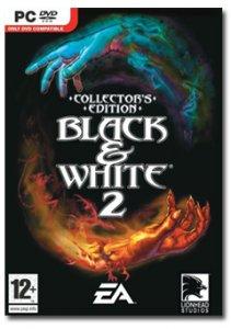Black & White 2 per PC Windows