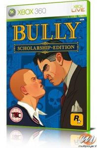 Bully: Scholarship Edition per Xbox 360