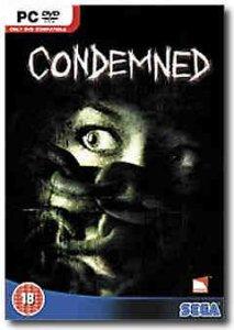 Condemned: Criminal Origins per PC Windows
