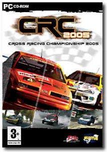 Cross Racing Championship 2005 per PC Windows
