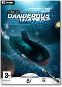 Dangerous Waters per PC Windows