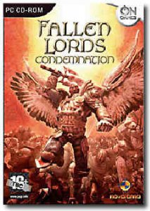 Fallen Lords: Condemnation per PC Windows