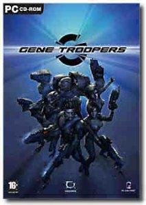 Gene Troopers per PC Windows