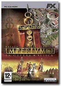 Imperium: La Guerra Gallica Premium per PC Windows