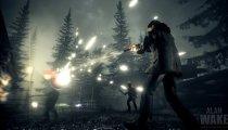 Alan Wake - Trailer del DLC The Signal
