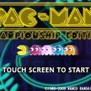 Pac-Man: Championship Edition anche su iPhone