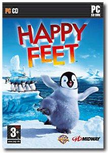 Happy Feet per PC Windows