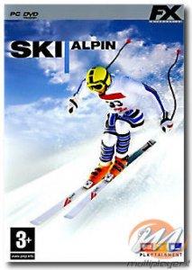 Ski Alpin per PC Windows