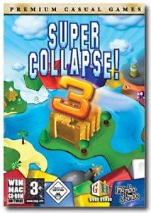 Super Collapse! 3 per PC Windows