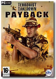 Terrorist Takedown: Payback per PC Windows