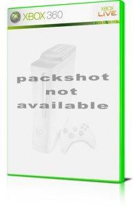 Tom Clancy's Rainbow Six Vegas Mission Pack: Bishop per Xbox 360