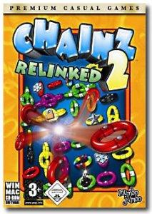 Chainz 2: Relinked per PC Windows
