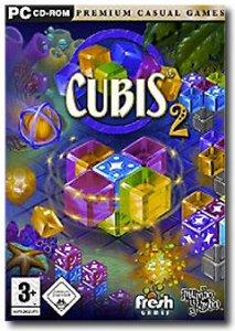 Cubis 2 per PC Windows