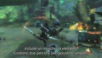 James Cameron's Avatar: Il Gioco - Diario di Sviluppo 5 (in italiano)