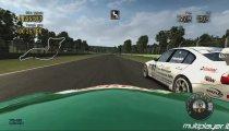 Superstars V8 Next Challenge - Imola e Monza e Portimao Gameplay