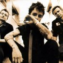 Nuovo trailer per Green Day: Rock Band