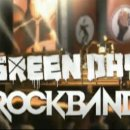 Un filmato inedito per Green Day: Rock Band
