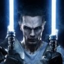 Star Wars: The Force Unleashed 2 annunciato durante i VGA 2009