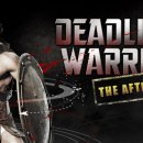 La soluzione di Deadliest Warrior