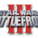 Vediamo sei minuti di gameplay in video per lo Star Wars: Battlefront III cancellato