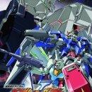 Kidou Senshi Gundam: Gundam vs. Gundam NEXT PLUS - Trucchi