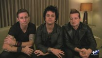 Green Day: Rock Band - Trailer di debutto VGA 2009
