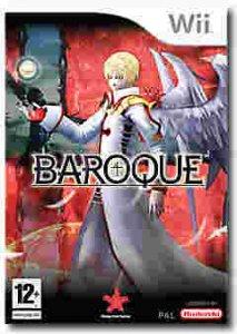 Baroque per Nintendo Wii