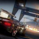 Demo di Split/Second: Velocity disponibile anche per PC