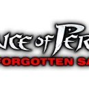 Qualche dettaglio su Prince of Persia: The Forgotten Sands