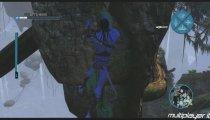 James Cameron's Avatar: Il Gioco - Videorecensione