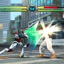 Capcom non può più vendere Tatsunoko vs. Capcom: Ultimate All-Stars