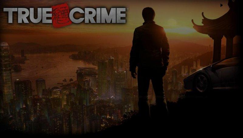 Primi dettagli per True Crime