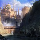 Prince of Persia: The Forgotten Sands include la versione Classic?