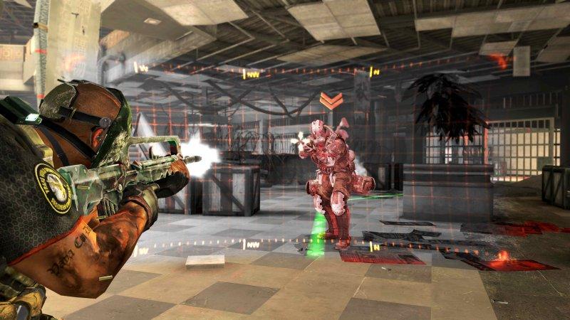 PlayStation Release - Gennaio 2010