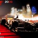 La Formula 1 arriva su iPhone
