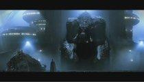 Star Wars: Il Potere della Forza 2 - Trailer di presentazione (in italiano)