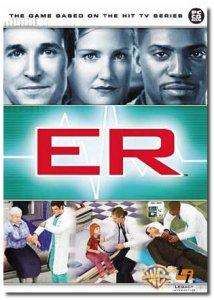 E.R.: Medici in Prima Linea per PC Windows