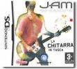 Jam Sessions per Nintendo DS