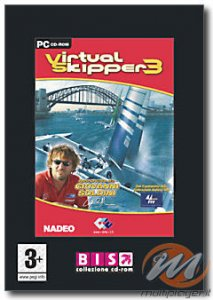 Virtual Skipper 3 per PC Windows