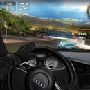 GT Racing: Motor Academy in video ed immagini