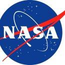 Nuove informazioni sull'MMO della NASA