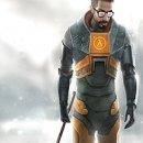 Una mappa completa per Half-Life 2