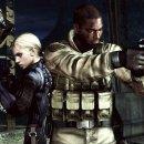 Un Resident Evil dorato